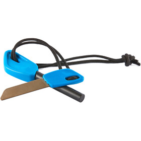Wildo Fire Flash Pro Large light blue